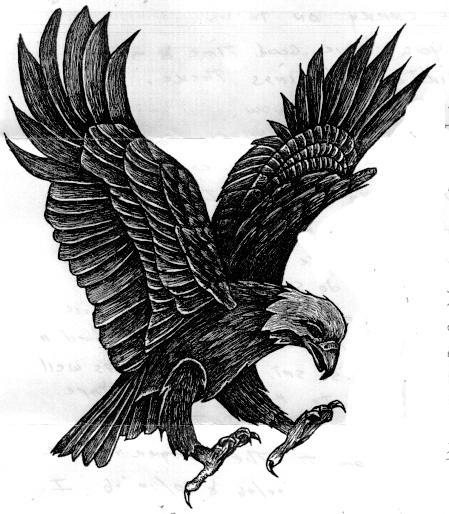 Eagle Grasp 98k jpeg